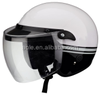 china wholesale police helmet motorcycle helmet safety helmet