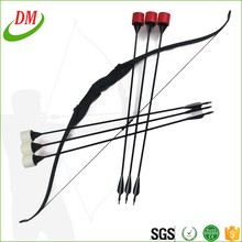 Archery Take Down Recurve Tag right and left handed bow for CS