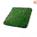 Artificial Lawn Suppliers Most Realistic False Fake Grass For Gardens