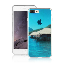 Alibaba usa mobile accessories phone case for iphone 7/7plus