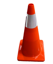 warning traffic cone plastic cones for thread wholesale traffic cone