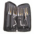 GOSO 24 pcs Lock Pick Set
