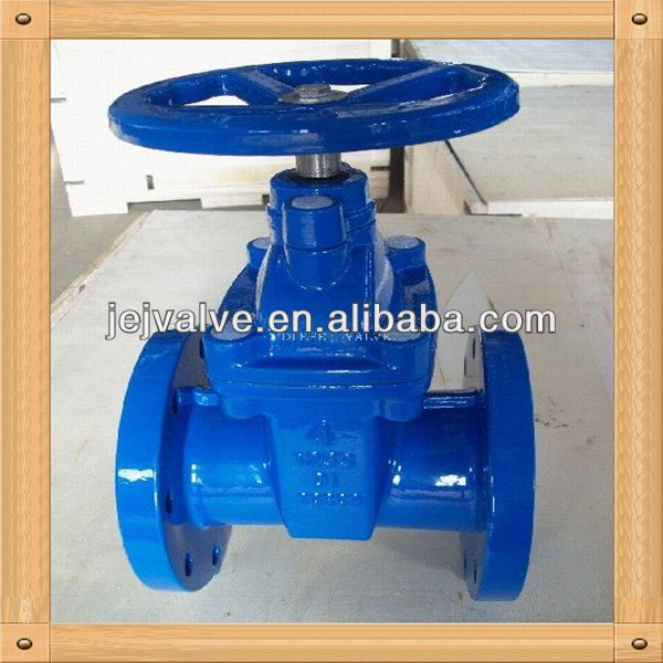 brass compressioned gate valves