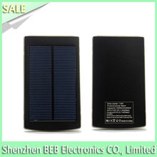 Highly qualified solar power charger for iphone 4 has low price
