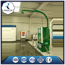 Cheapest Price Favorble 24 Hour Self-Service Car Washing Equipment