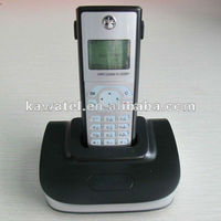 smart magic voice changer mobile phone