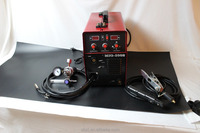 cheap new CO2 Inverter MIG 200 Welder