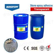 Marble Granite Stone Silicone Adhesive Glue For Marble Granite And Stone