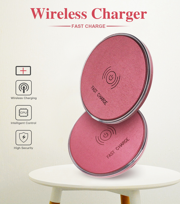 fast wireless charger (1).jpg