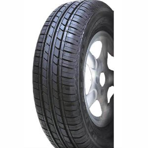 new tires for sale wholesale usa cheap car tires 215/55r16