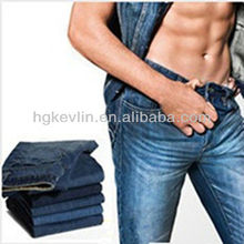 Public denim jeans made in china, buyers denim jeans