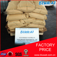 Sluge Dewatering Chemicals with best price anionic pam Flocculant