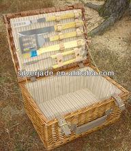 bbq baskets for washing