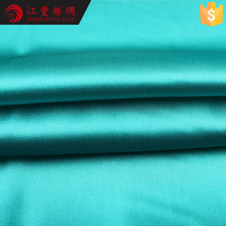 Y56 Wholesale 13M/M Silk Fabric Type Home Textiles Buying Agents