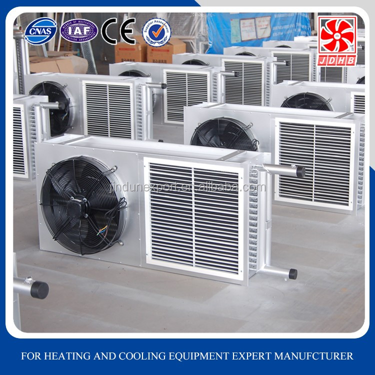 China supplier commercial heat pump air conditioner