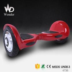 new arrival 6.5/8/10 inch smart hoverboard self balancing scooter parts