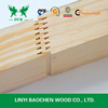 finger joint wood board