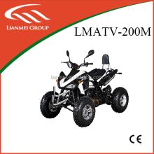 hot selling 200cc 4 wheeler atv quad for adults