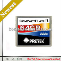 CF card 64GB 600X speed (R/W 90MB/S) offering