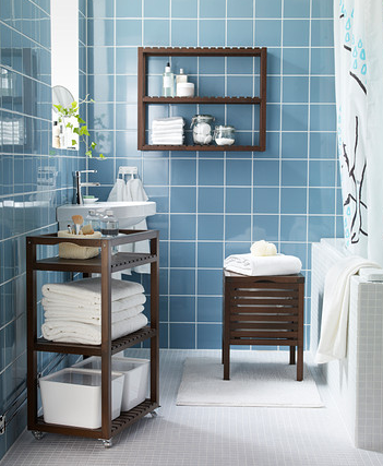 bathroom furniture storage rack for towel and paper bath shelf over toilet wooden corner shelf
