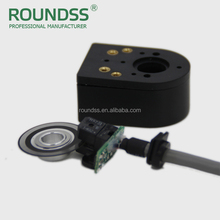 S30T Roundss Modular Optical Rotary Hollow Shaft Encoder/ incremental optical rotary encoders