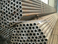 api 5ct t95 casing steel pipe