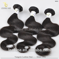 8A Healthy Wholesale Real Young Girls No Shedding Natural Raw Remy Unprocessed Human Hair Extension Brazilian Virgin