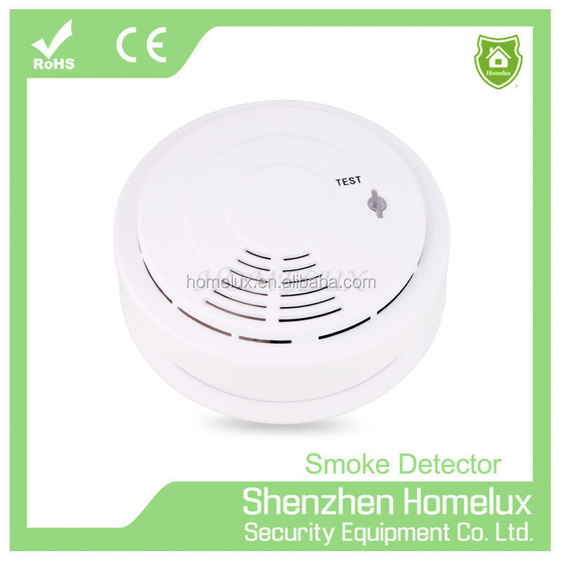 smoke detector prices cigarette smoke detector smoke detector for fire system. Black Bedroom Furniture Sets. Home Design Ideas
