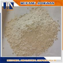 castable refractory cement refractory material