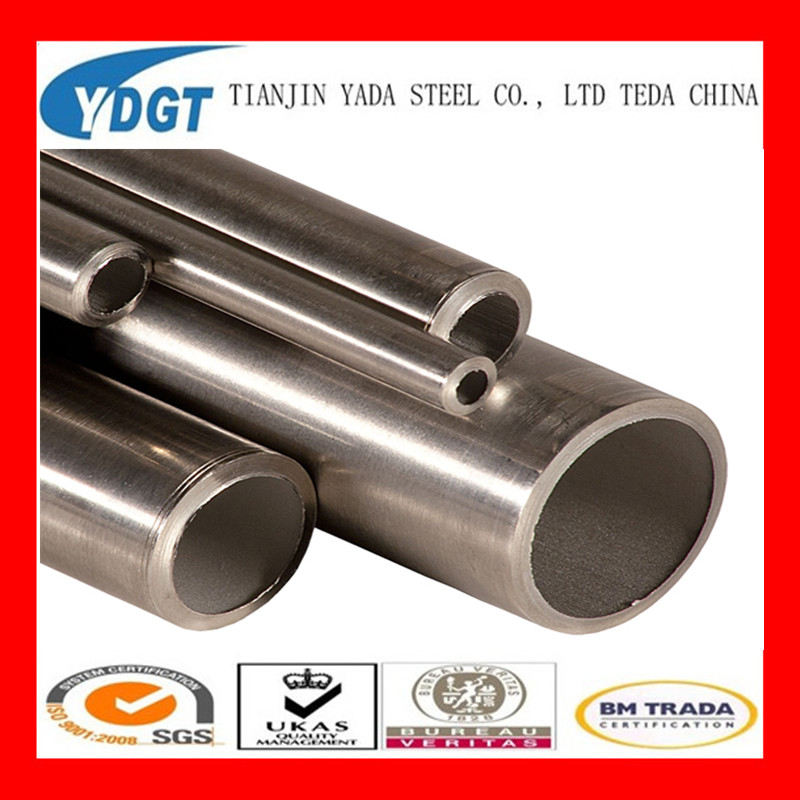 stainless steel pipe tp310h astm a312