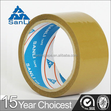 Hot Melt Brown Packing Tape Whole