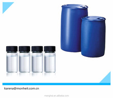 Best price Industrial/electrical grade NMP chemical solvent, N-Methyl-Pyrrolidone NMP