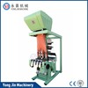 High sensitive 1344 hooks electronic jacquard machine