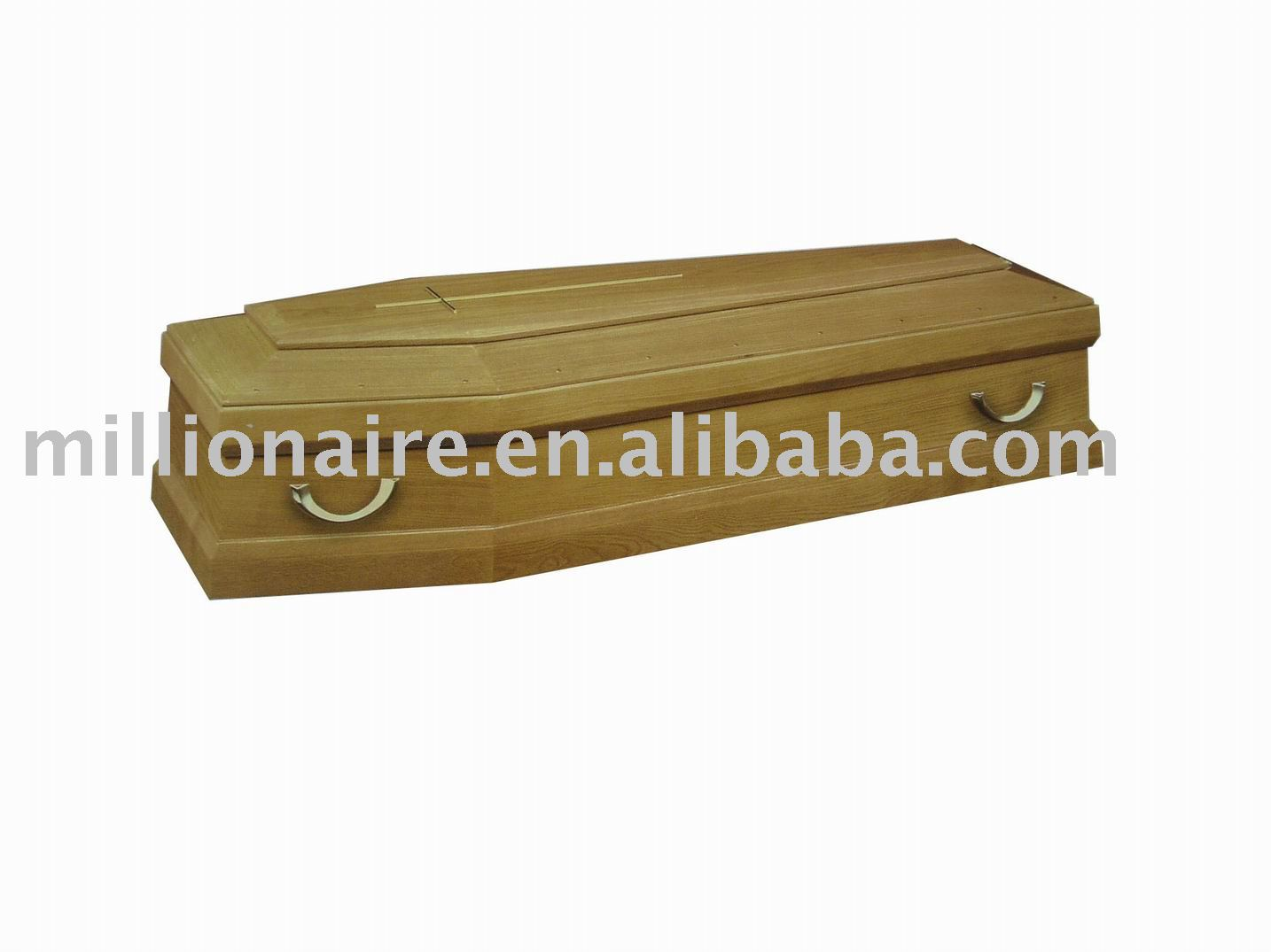 wooden baby oak coffin sales,funeral coffin