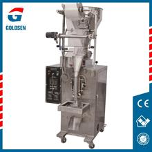 GD-100Y full automatic ice lolly,milk packing machine with cheap price