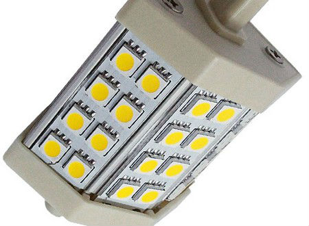 High quality 8090 smd g4 led light in hot sale