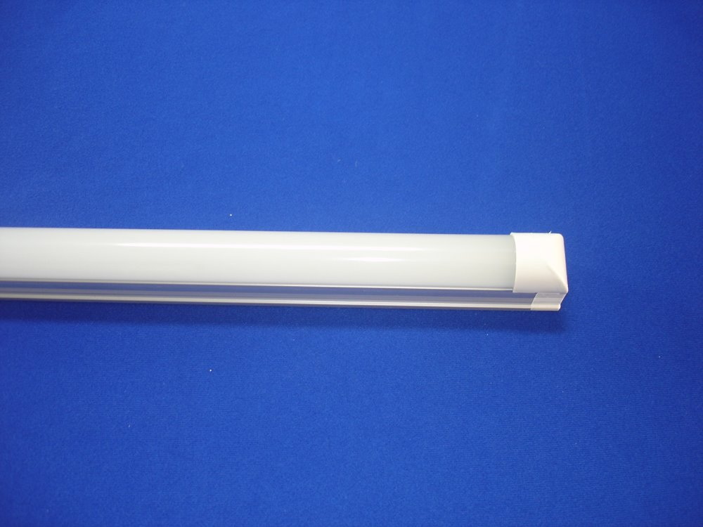 2015 High quality SMD 2835 18W 1.2M T8 LED Tube Light