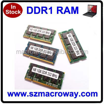 dd3 laptop 4 gb 1600mhz pc memory ram