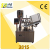 Cosmetic Tube Machine Tube Filling Machine
