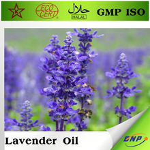 Natural High Potency Lavender Essential Oil with