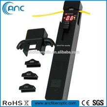 Good Quality Hot Sale Optical Fiber Cable Identifier