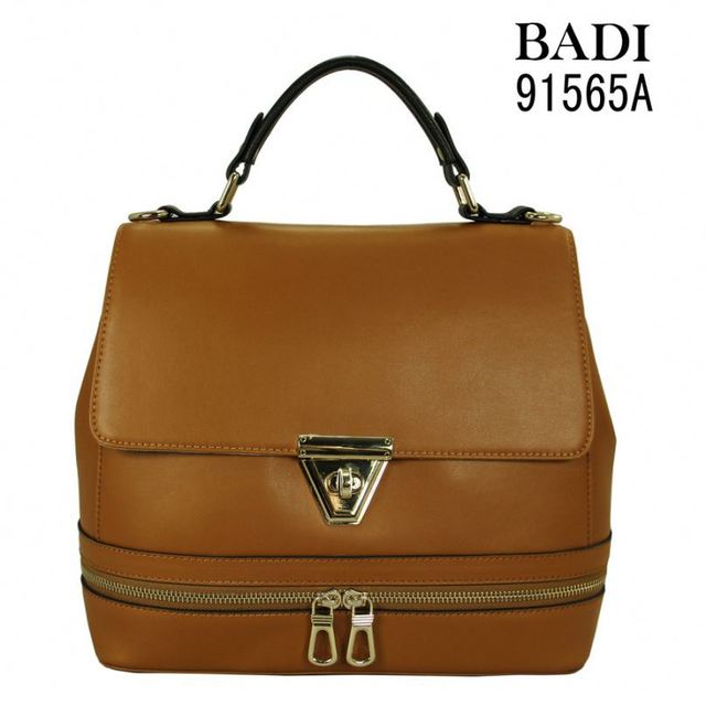 2016 new arrival leather small korea wholesale handbags