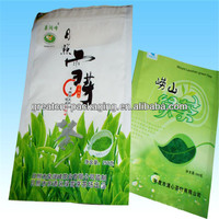 so cheap tea sachet packing