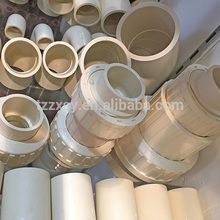 Professional PVC tee joints manufacturers with great price
