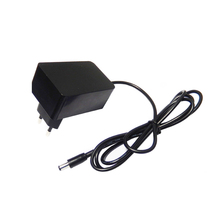 universal switch charger power adapter 12v 1a 1.5a 2a 24v 0.5a 1a 1.25a power supply with UL CE SAA FCC CB certification