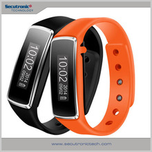 Latest Model V5 Bluetooth Smart Watch For Android CHV5-OR