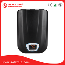 Hot sale Solid 10KVA home automatic voltage stabilizer for computer
