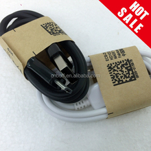 Micro USB Cable Mobile Phone Charging Cable USB2.0 Data sync Charger Cable for Samsung galaxy S3 S4 S5 HTC Android Phone