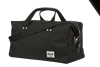 8848 Wholesale Cheap Large Capacity polo classic canvas travel bag