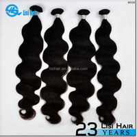 2016 New Product Wholesale Distributors Double Weft Shedding Free sexi indien dame